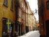Gamla Stan, Street
