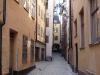 gamla_stan_street_2