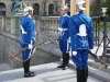 royal_palace_guard