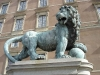 royal_palace_lion