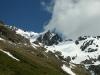 Tierra del Fuego Ushuaia 10