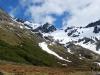 Tierra del Fuego Ushuaia 12