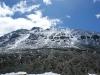 Tierra del Fuego Ushuaia 13