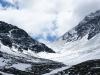 Tierra del Fuego Ushuaia 15