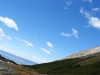 Tierra del Fuego Ushuaia 16