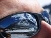 Tierra del Fuego Ushuaia 17