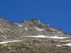 Tierra del Fuego Ushuaia 18