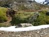 Tierra del Fuego Ushuaia 20