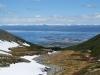 Tierra del Fuego Ushuaia 21