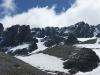 Tierra del Fuego Ushuaia 22