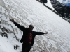 Tierra del Fuego Ushuaia 23
