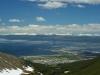 Tierra del Fuego Ushuaia 24