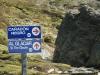 Tierra del Fuego Ushuaia 26