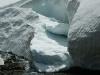 Tierra del Fuego Ushuaia 27