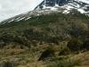 Tierra del Fuego Ushuaia 36