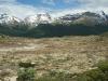 Tierra del Fuego Ushuaia 38
