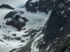 Tierra del Fuego Ushuaia 39
