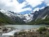 Tierra del Fuego Ushuaia 40