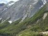 Tierra del Fuego Ushuaia 41