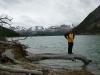 Tierra del Fuego Ushuaia 42