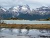 Tierra del Fuego Ushuaia 47