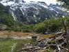Tierra del Fuego Ushuaia 49