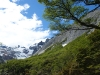 Tierra del Fuego Ushuaia 52