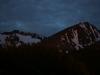 tierra_del_fuego_ushuaia-57
