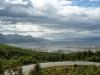 tierra_del_fuego_ushuaia-58