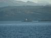 tierra_del_fuego_ushuaia-62