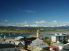 tierra_del_fuego_ushuaia-7