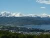 tierra_del_fuego_ushuaia-9