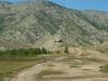 trans-mongolian-railway-104