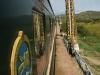 trans-mongolian-railway-106