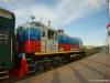 trans-mongolian-railway-107