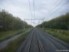 trans-mongolian-railway-137