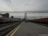 trans-mongolian-railway-138