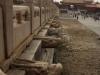 trans-mongolian-railway-17