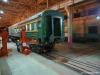 trans-mongolian-railway-36