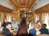 trans-mongolian-railway-38