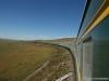 trans-mongolian-railway-40