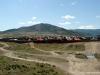 trans-mongolian-railway-41
