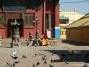 trans-mongolian-railway-50