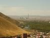 trans-mongolian-railway-66
