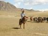 trans-mongolian-railway-86
