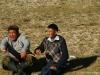 trans-mongolian-railway-96