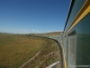trans-mongolian-railway