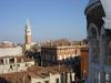 Venice. Contarini del Bovolo