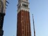 Venice, Campanile di San Marco