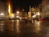 Venice, Marcus Square